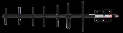 Telewave Yagi Directional Antenna