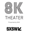 Japan's Leading Broadcast Network Announces Exclusive 8K Theater Exhibit at SXSW and Launching World's First Ever 8K Channel