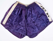 Cassius Clay Earliest Known Worn Training Trunks, estimated at $20,000-40,000.