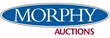 Morphy's March, 2018 Sports Memorabilia Auction to Feature Athletic Materials, Ephemera, And Cards From The World's Most Celebrated Sports Heroes