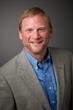 Crimson Cup Founder and President Greg Ubert