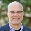 Robb Spearman, Regional Director of the Heartland Region