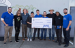Metallica's All Within My Hands Foundation Supports Veterans Making an Impact with The Mission Continues, in Partnership with Starbucks and Spotify