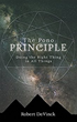 New Personal-Growth Book Discusses Modifying Behavior with 'The Pono Principle'