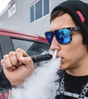 VGOD Looks Forward to Broader Horizons for the Vaping Industry