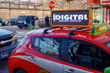 iDigital Media approved by Department of For Hire Vehicles as Taxi Top Advertising Vendor