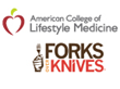 Food-as-Medicine Leader Forks Over Knives Joins Lifestyle Medicine Corporate Roundtable to Empower Healthier Living