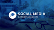 Social Media Career Academy is an online-based training hub for professionals and brands.
