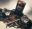 Camacho Barrel Aged Prize Package