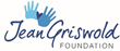 Jean Griswold Foundation Recognizes 39 Organizations for Dedication to Seniors