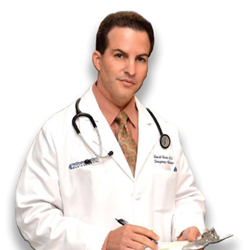Picture of Dr. David Soria MD