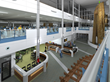 Wellness, Medically Integrated Fitness Facility in Lake Nona