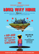 Tour Chicago's Diverse Landscape in Long Way Home, a Hip-Hop Spin on Homer's Odyssey