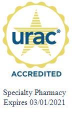 URAC_National_Accreditation_ARJ_Infusion_Quality_Accountability_Specialty_Pharmacy
