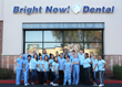 Bright Now! Dental in Avondale, AZ Opens its Doors for a Day of Giving