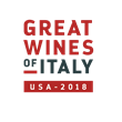 Great Wines of Italy 2018 US Tour Arrives in New York