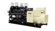 Newest KOHLER KD Series Generators Now Available