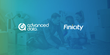Finicity Reaches Agreement with Advanced Data to Resell Verification Reports
