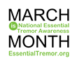 NETA Month logo