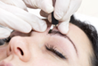Beverly Hills Permanent Makeup Moves to New Wilshire Boulevard Location