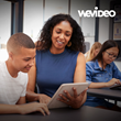 WeVideo for Schools Now Integrates with Leading Learning Management Systems Canvas and Schoology