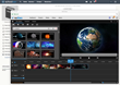 While logged into the Schoology LMS, WeVideo video creation is right at the fingertips of students and teachers.