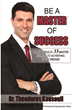 """Be A Master® Of Success"" brings entrepreneurs a fresh perspective for success through hypnosis."
