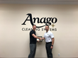 Anago Cleaning Systems Celebrates Expansion to St. Paul, Minnesota Market