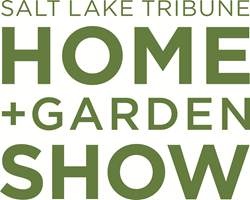 2018 salt lake tribune home garden show opens friday march 9 featuring hgtv and diy network s