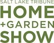 2018 Salt Lake Tribune Home + Garden Show Opens Friday, March 9 Featuring HGTV  and DIY Network's Karl Champley and TLC's Joanie Sprague