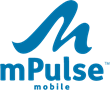 Docent Health Chooses mPulse Mobile to Scale and Deepen Their Personalized Healthcare Journeys