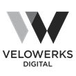 VeloWerks Digital Wins EIGHT AVA Digital Awards