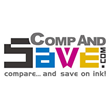 CompAndSave.com Inc. Moves to New Location in Union City