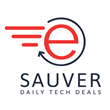 eSauver Introduces the World's First Marketplace for Digital Products