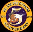 Dr. Dee Dee Dynamo, Fifth Anniversary