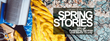 """Spring Stories """"Let your words blossom"""" - 30% Off on Publishing Packages"""