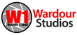 Wardour Studios is a state of the art, next generation, film studio, with solid artistic and advanced technology foundation.