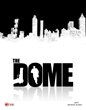 Lee Baker will direct The Dome, a sci-fi feature film. Wardour Studios was working with Lee Baker to take this film on the road at the very beginning.