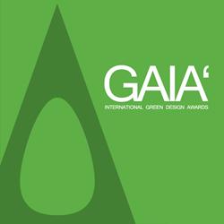 The International Green Design Awards