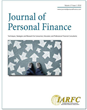 Spring Issue of Journal of Personal Finance Now Available