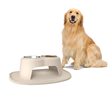 PetComfort™ by WeatherTech Revolutionizes Pet Feeding with NSF Certified Dog and Cat Bowls