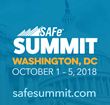 Registration Opens for 2018 Global SAFe® Summit Being Held October 1 - 5 in Washington, DC