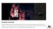 ProIntro Halloween Volume 2 - Pixel Film Studios Effects - FCPX Plugins