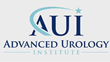 Advanced Urology Institute Announces Use of SpaceOAR® Hydrogel