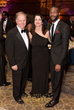 UNCF Birmingham Mayor's Masked Ball Raises More than $315,000 for HBCU Students
