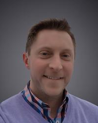 Paul Grant, Branch Manager, Bellingham Washington