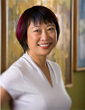 COFES Institute Announces Ping Fu as a Keynote at COFES 2018