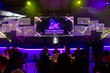 PX Shortlisted for the Performance Marketing Awards 2018 Disruptor Award