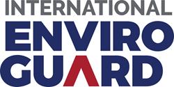 New International Enviroguard Logo