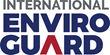 International Enviroguard Launches New Corporate Branding and Website